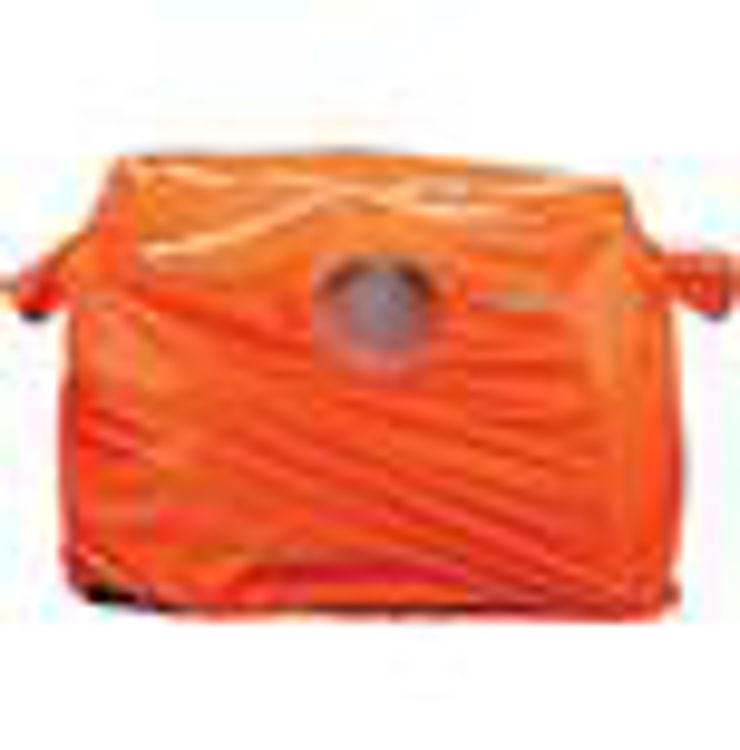 Picture of Vango Storm Shelter 200