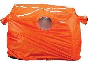 Picture of Vango Storm Shelter 400