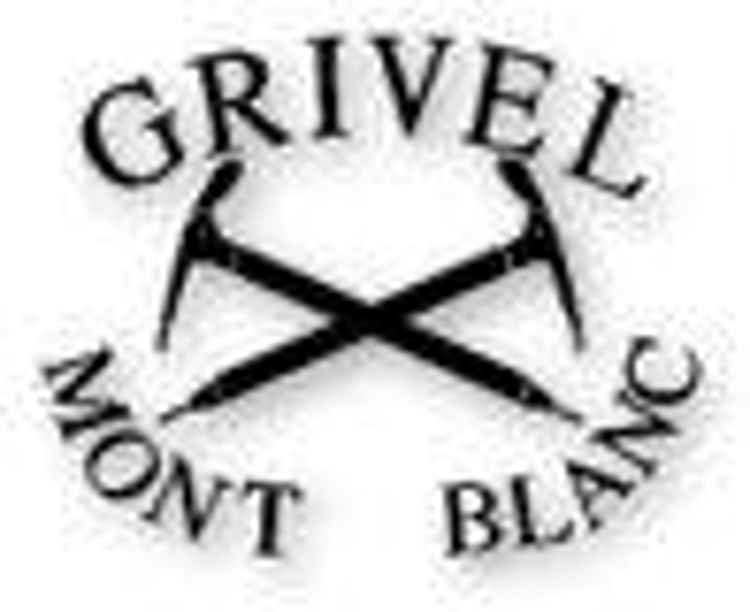 Picture of Grivel Horn