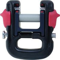 Picture of Finsterwalde Quick-Out Karabiner