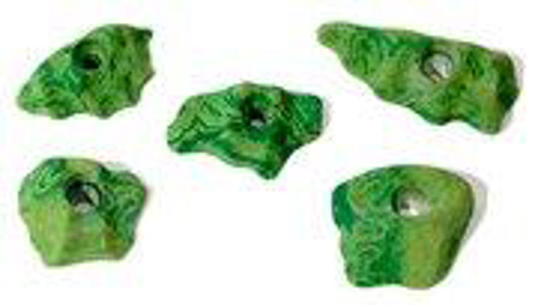 Picture of Metolius Micros (5 pack)