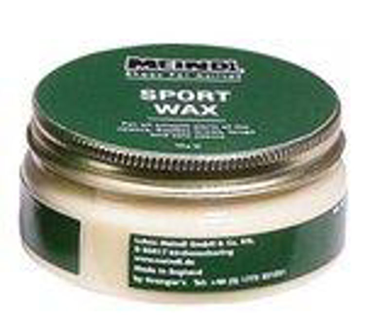 Picture of Meindl Sport Wax