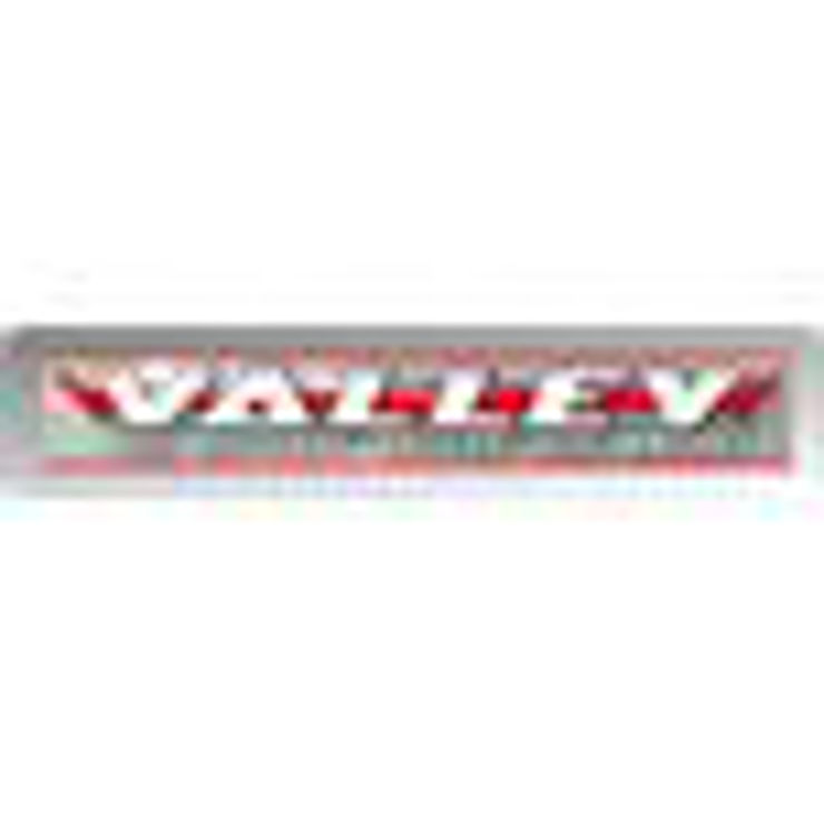 Picture of Valley Deck Towline
