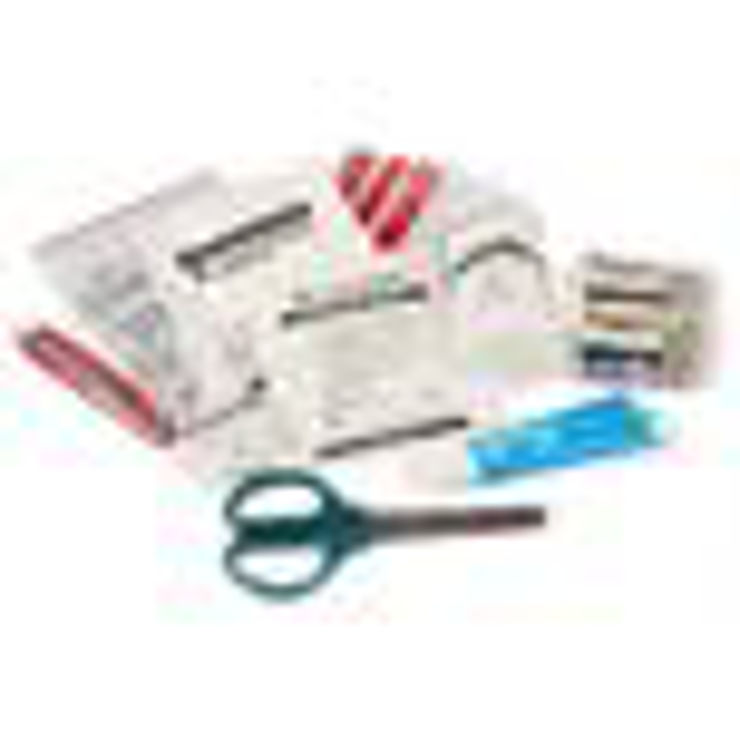 Picture of Life Systems Pocket First Aid Kit
