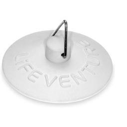 Picture of Lifeventure Travel Bath & Sink Plug