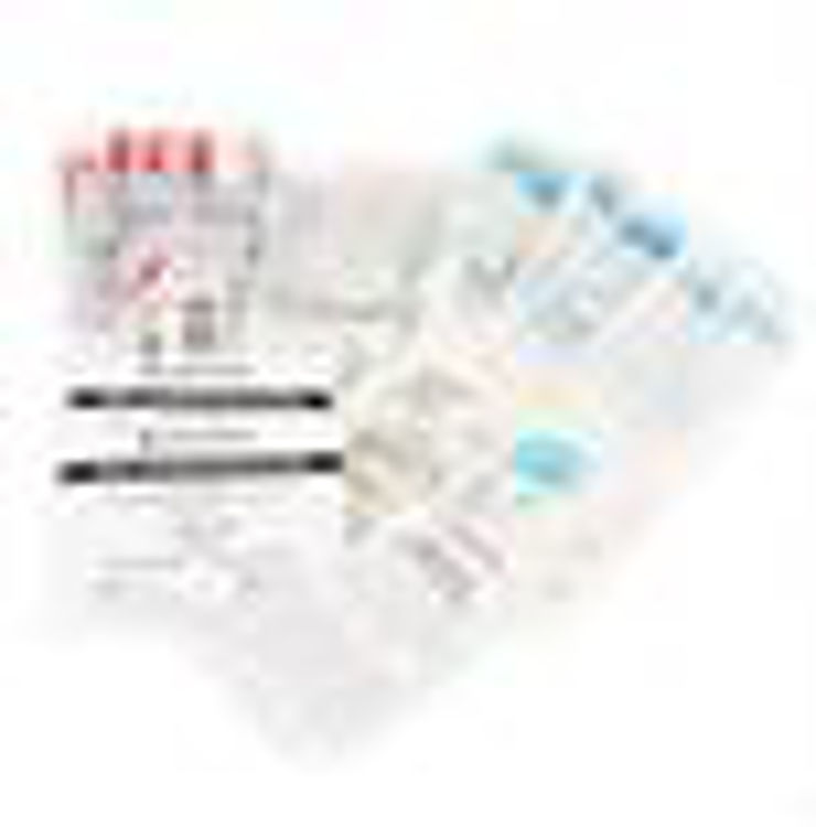 Picture of Life Systems Sterile Kit