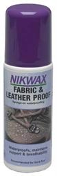 Picture of Nikwax Fabric & Leather Proof