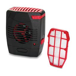Picture of Life Systems Portable Mosquito Killer Unit
