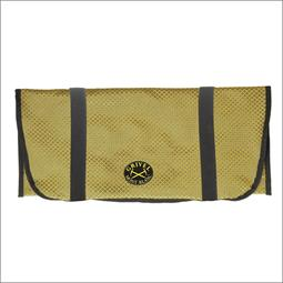 Picture of Grivel Crampon Bag (Grivel)