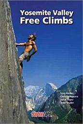 Picture of Supertopo Yosemite Valley Free Climbs