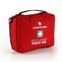 Picture of Life Systems Explorer First Aid Kit