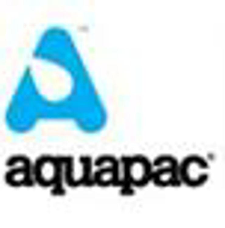 Picture of Aquapac Keymaster