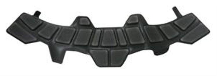 Picture of Petzl Vertex Foam Liner