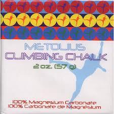 Picture of Metolius Block Chalk