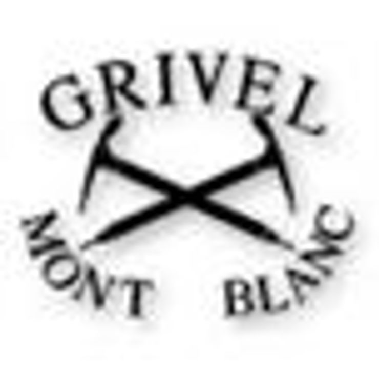 Picture of Grivel Crampon Safe (Grivel)