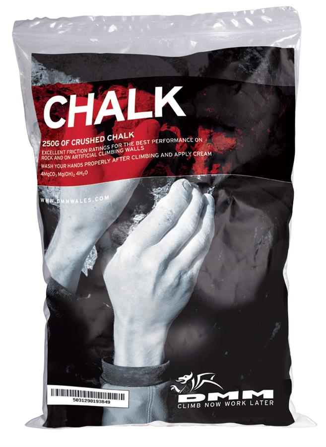 Picture of DMM Chalk Bag