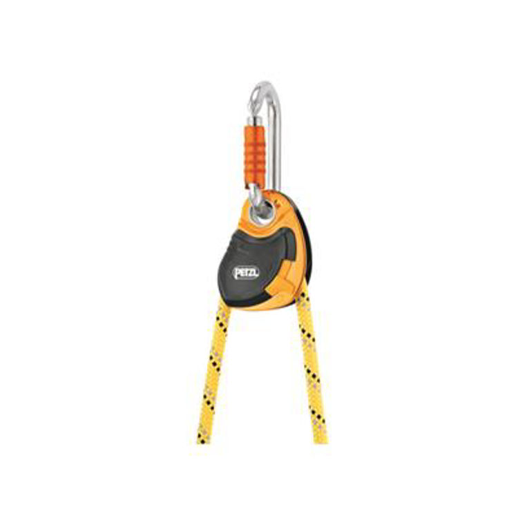 Picture of Petzl Pro