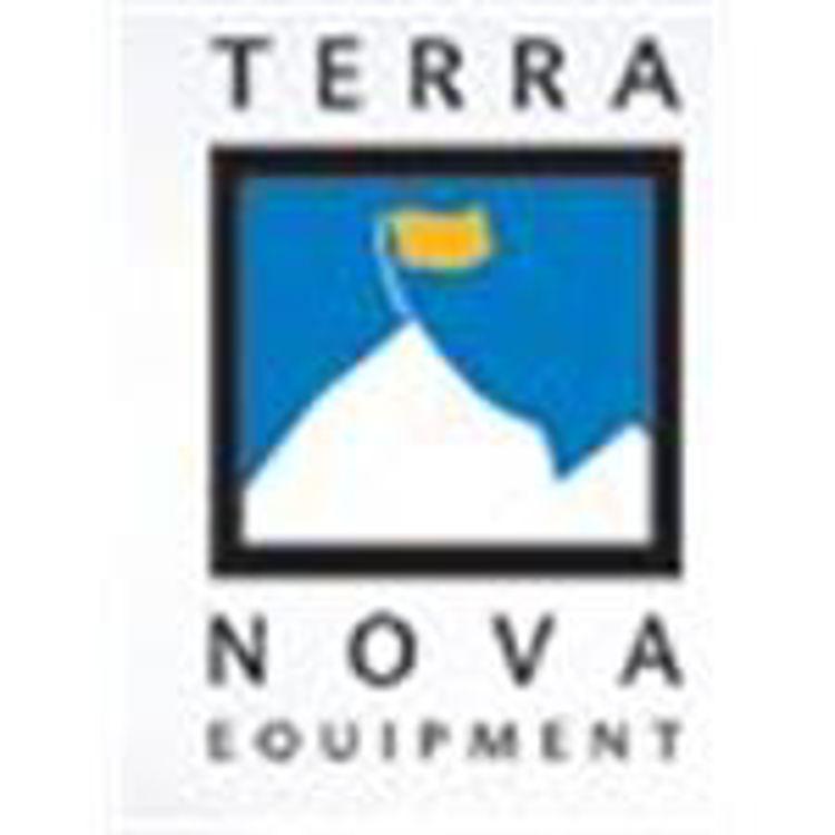 Picture of Terra Nova Bothy 2