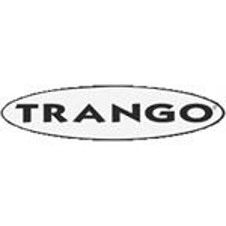Picture of Trango Piranha Alpine Knife