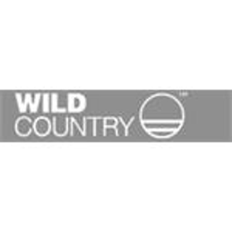 Picture of Wild Country Superlight Rock