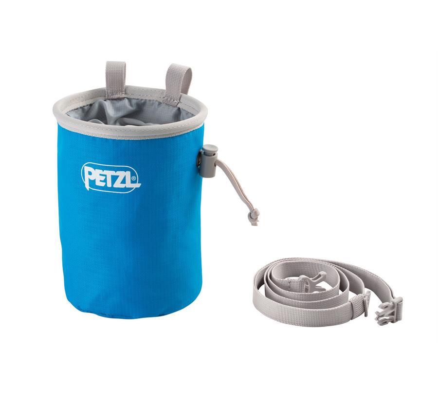 Picture of Petzl Bandi Chalk Bag