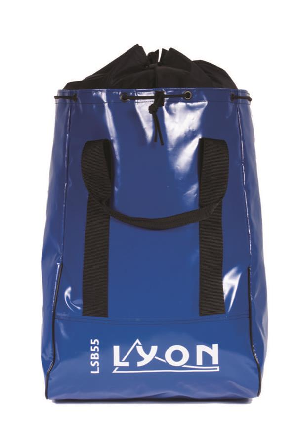 Picture of Lyon Industrial Access Bag