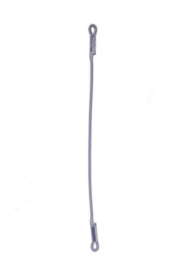 Picture of Lyon Rope Lanyard