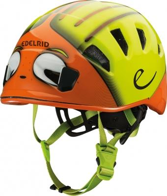 Picture of Edelrid Shield II Kid's