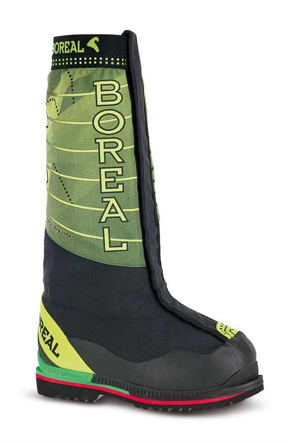 Picture of Boreal G1 Expe