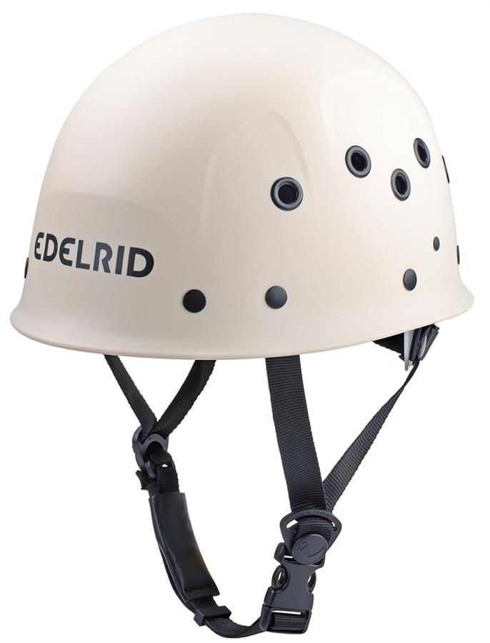 Picture of Edelrid Ultralight Work