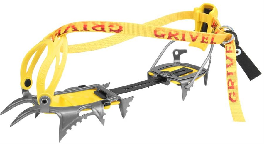 Picture of Grivel Air Tech