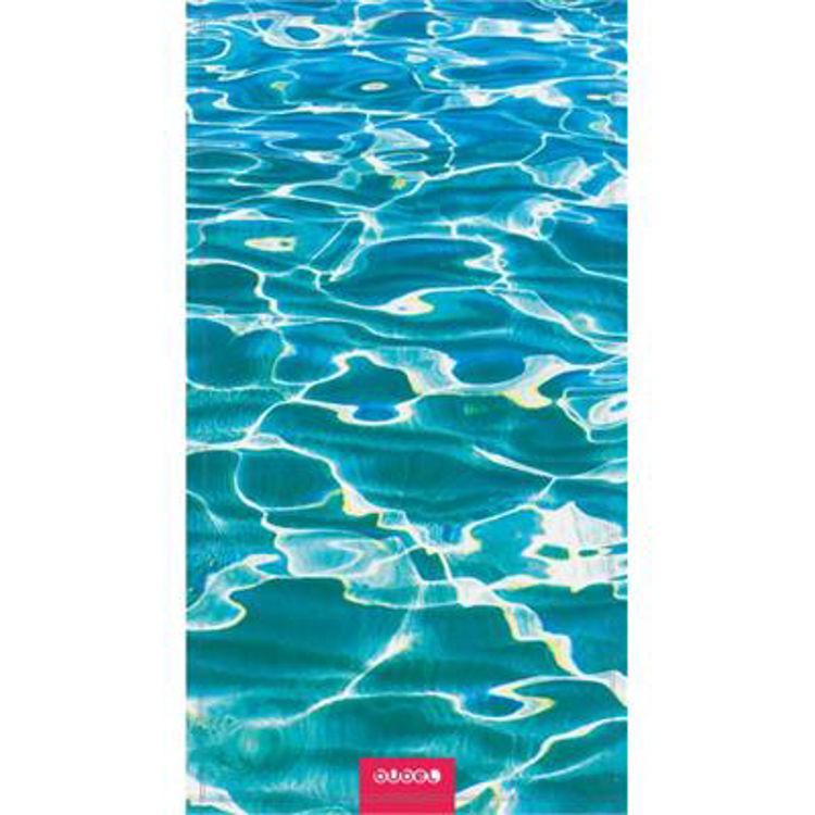Picture of Bubel Bubel Beach Towel