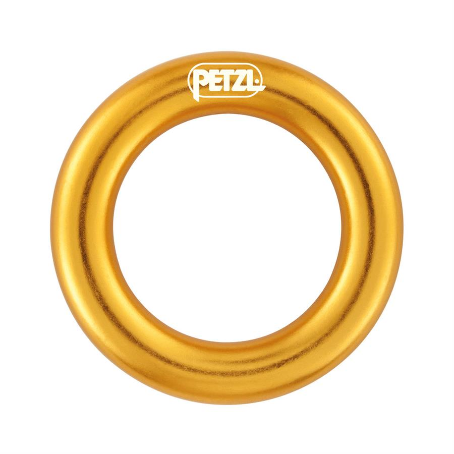 Picture of Petzl Ring