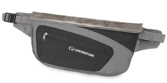 Picture of Lifeventure Waterproof Body Wallet Waist