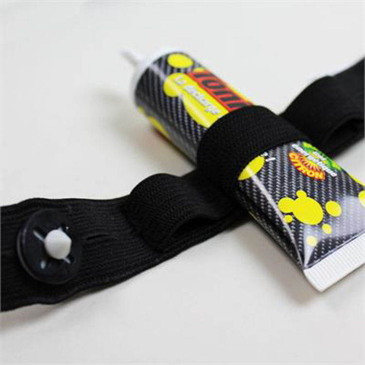 Picture of Raidlight Race Number Belt