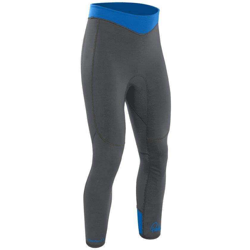 Picture of Palm NeoFlex Pants