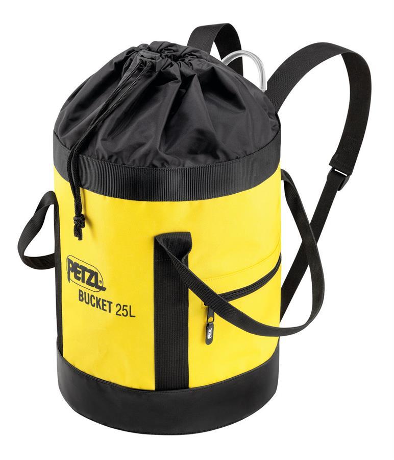 Picture of Petzl Bucket Bag