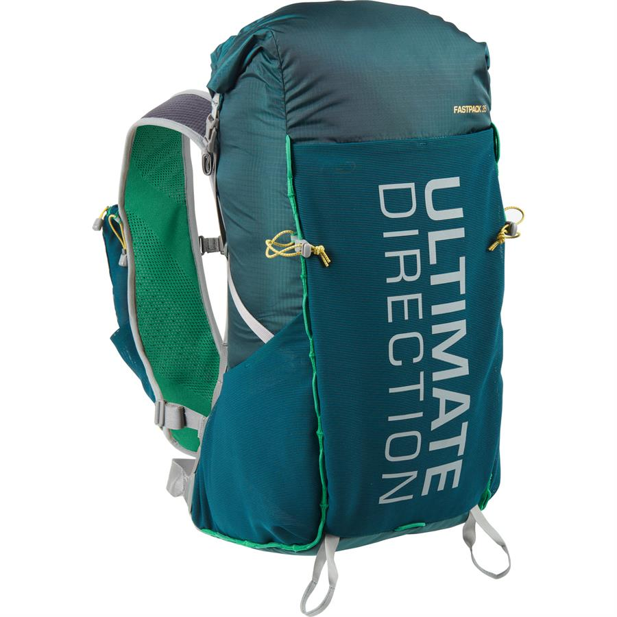 Picture of Ultimate Direction Fastpack 35