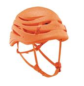 Picture of Petzl Sirocco
