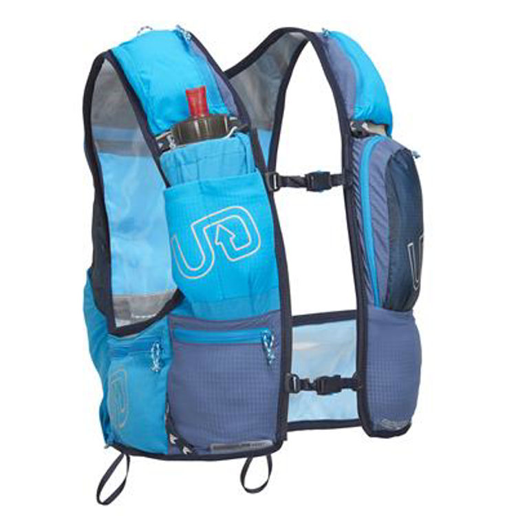 Picture of Ultimate Direction Adventure Vest 4.0