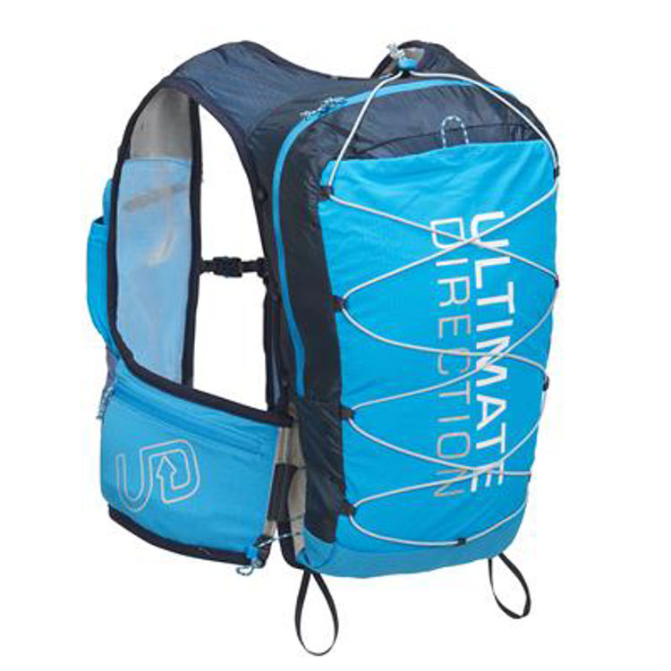Picture of Ultimate Direction Mountain Vest 4.0