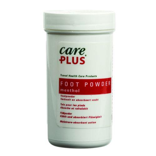 Picture of Care Plus Foot Powder