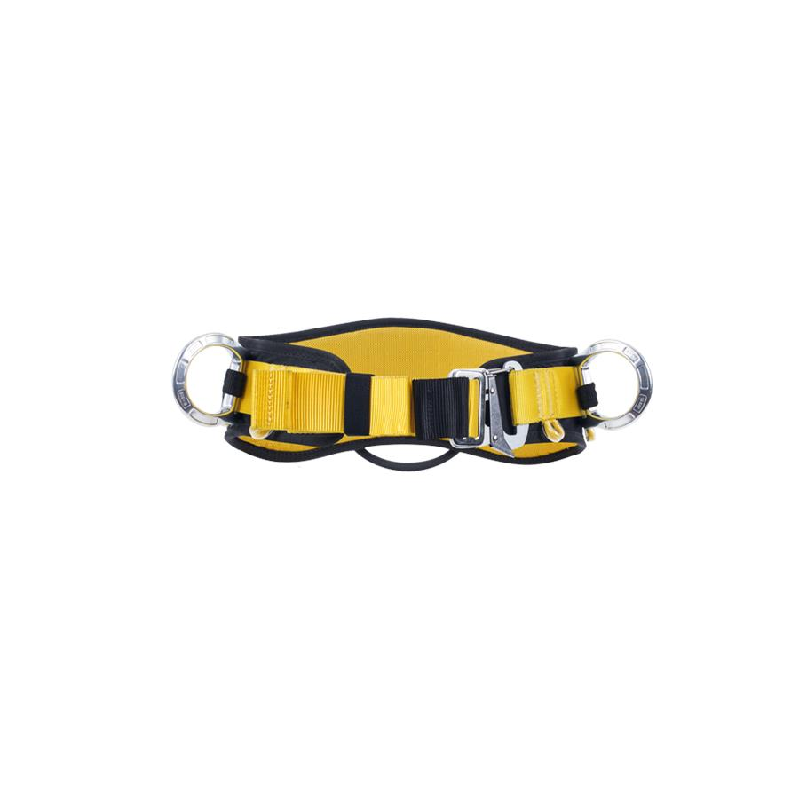 Picture of Beal Styx Belt
