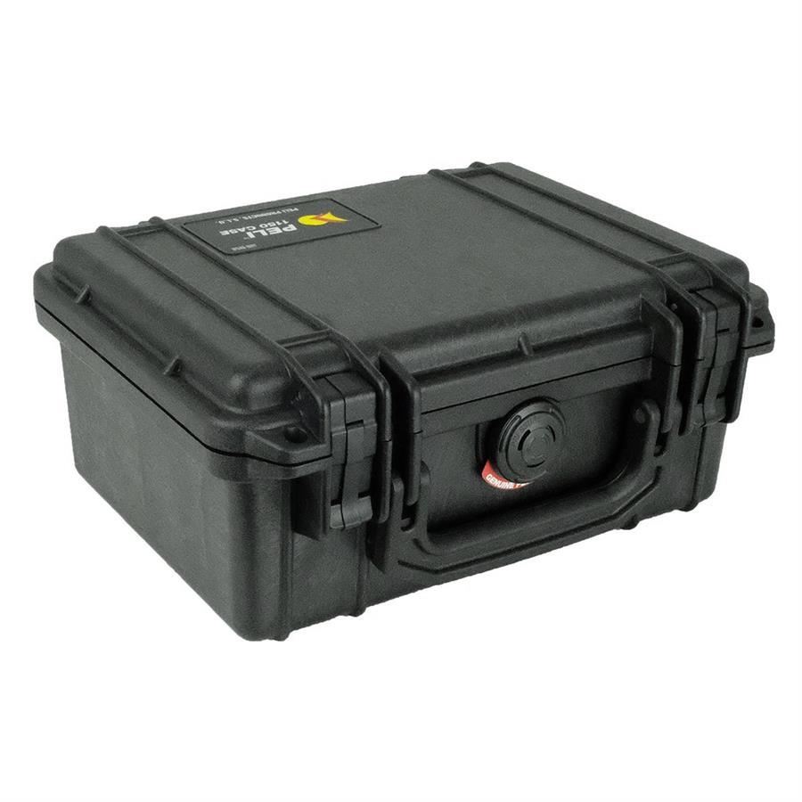 Picture of Peli Cases 1150 Protector Case