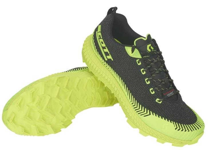 Picture of Scott Supertrac Ultra RC Womens Shoe