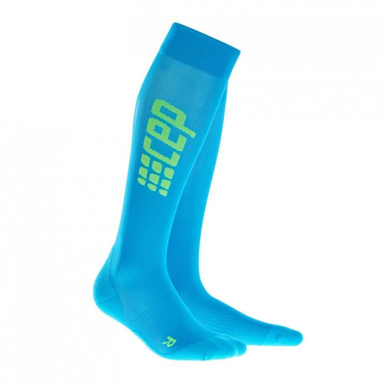 Picture of CEP Run Ultralight Socks