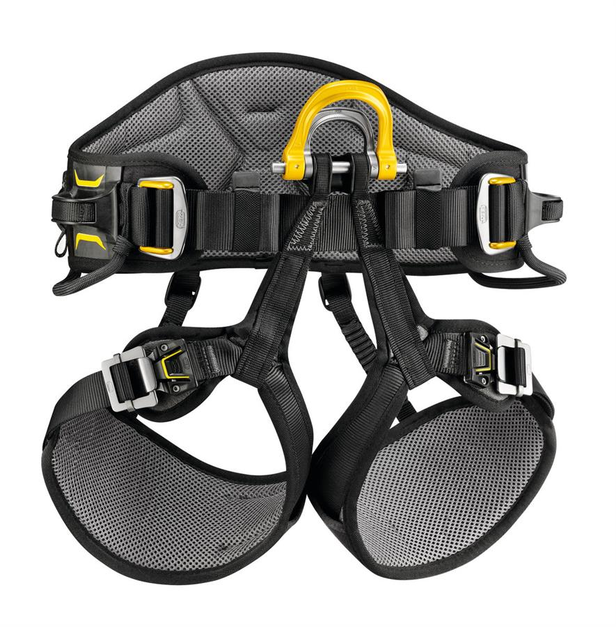 Picture of Petzl Astro Sit Fast