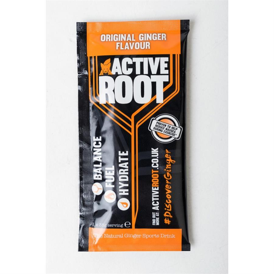 Picture of Active Root Sports Drink Sachet