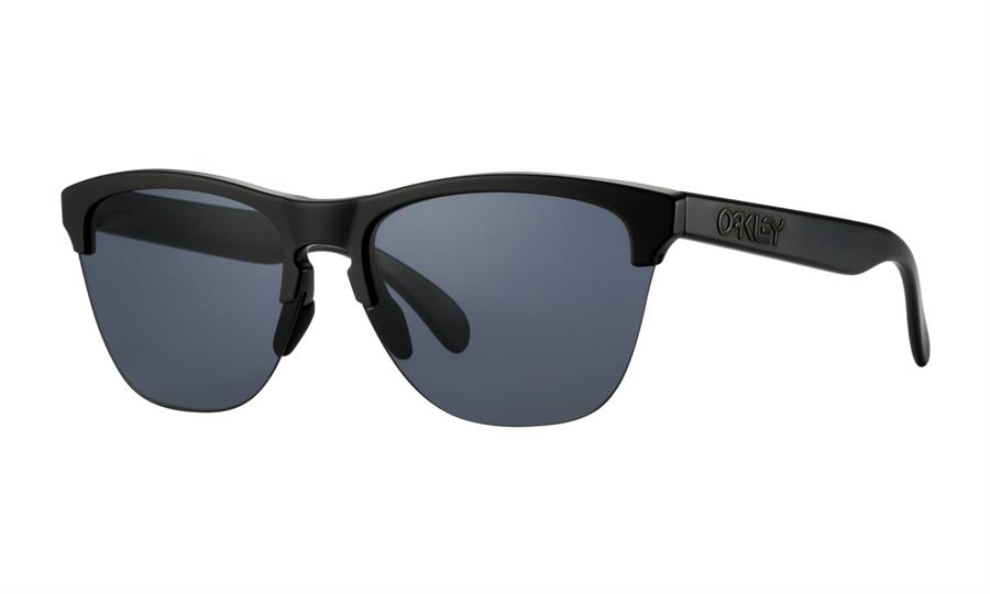 Picture of Oakley Frogskins Lite