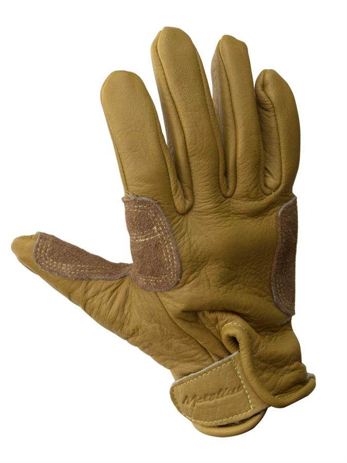 Picture of Metolius Belay Glove